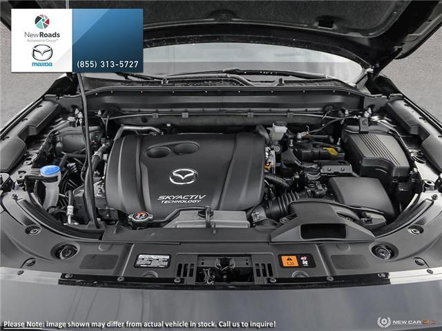 2019 Mazda CX-5 GT w/Turbo Auto AWD (Stk: 40997) in Newmarket - Image 6 of 23