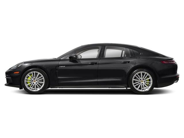 2019 Porsche Panamera 4 e-Hybrid (Stk: PD14020) in Vaughan - Image 2 of 9