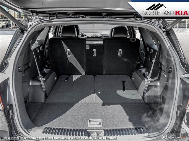 2019 Kia Sorento 3.3L SX (Stk: 9SR7058) in Calgary - Image 7 of 23