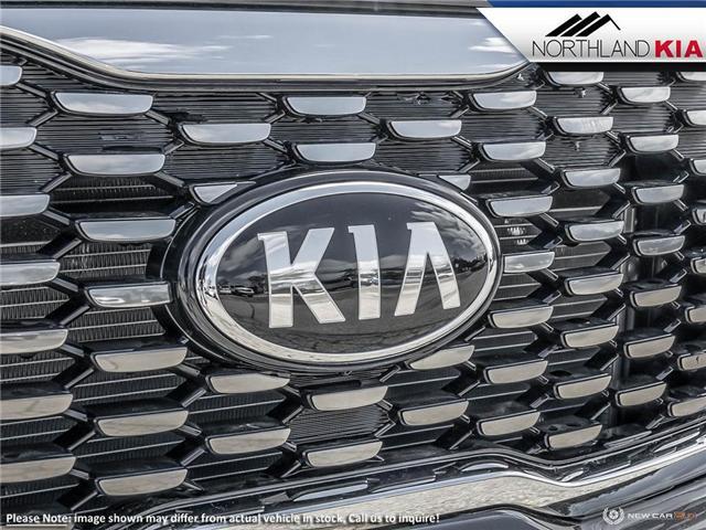 2019 Kia Sorento 3.3L SX (Stk: 9SR7058) in Calgary - Image 9 of 23