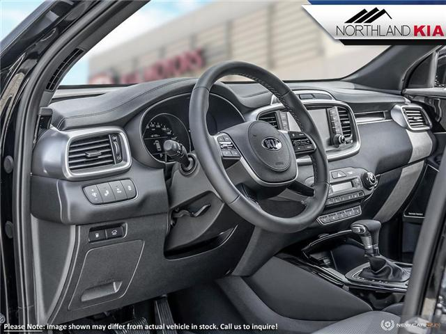 2019 Kia Sorento 3.3L SX (Stk: 9SR7058) in Calgary - Image 12 of 23