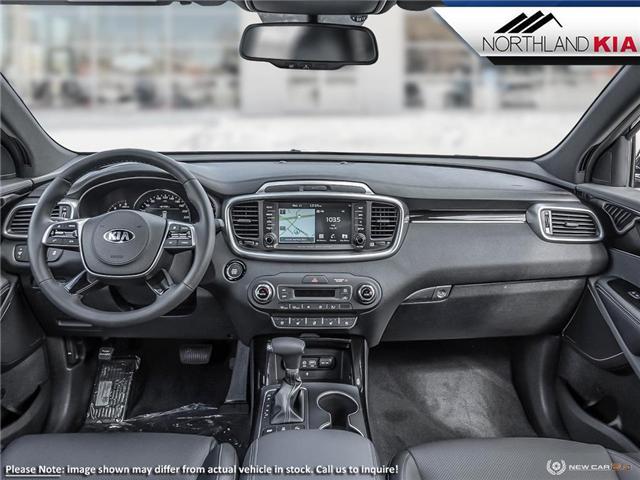 2019 Kia Sorento 3.3L SX (Stk: 9SR7058) in Calgary - Image 22 of 23