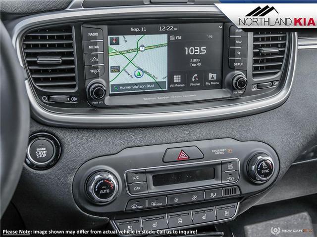 2019 Kia Sorento 3.3L SX (Stk: 9SR7058) in Calgary - Image 23 of 23