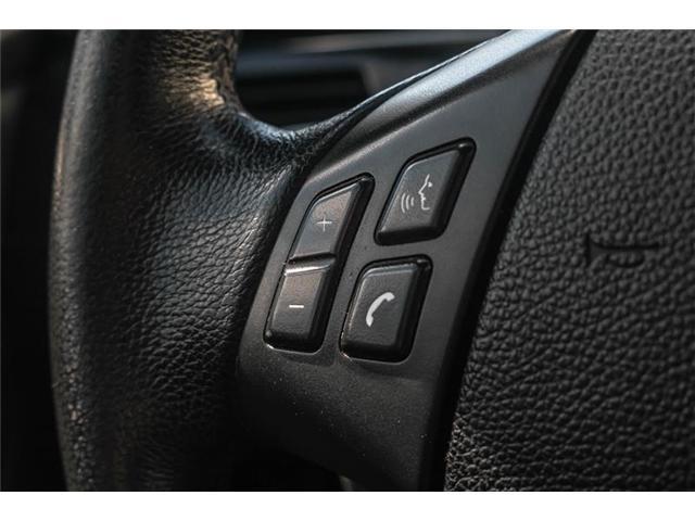2011 BMW 328i xDrive (Stk: U5320A) in Mississauga - Image 10 of 22