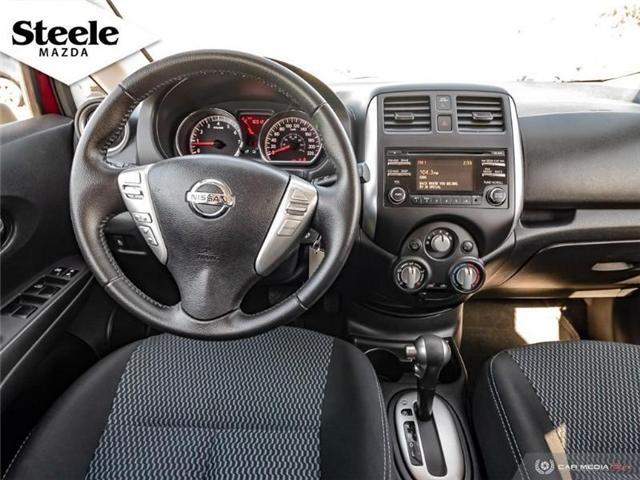 2014 Nissan Versa Note 1.6 S (Stk: M2727) in Dartmouth - Image 29 of 29