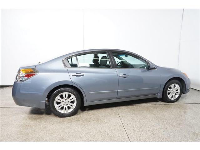 2012 Nissan Altima 2.5 S (Stk: 52173AA) in Laval - Image 10 of 22