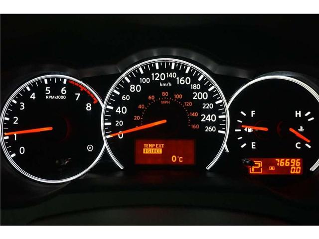 2012 Nissan Altima 2.5 S (Stk: 52173AA) in Laval - Image 12 of 22