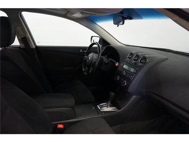 2012 Nissan Altima 2.5 S (Stk: 52173AA) in Laval - Image 14 of 22