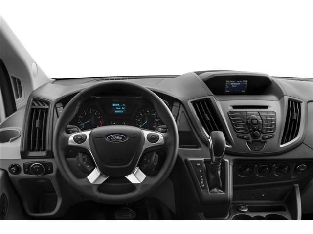 2019 Ford Transit-350 Base (Stk: K-751) in Calgary - Image 4 of 9