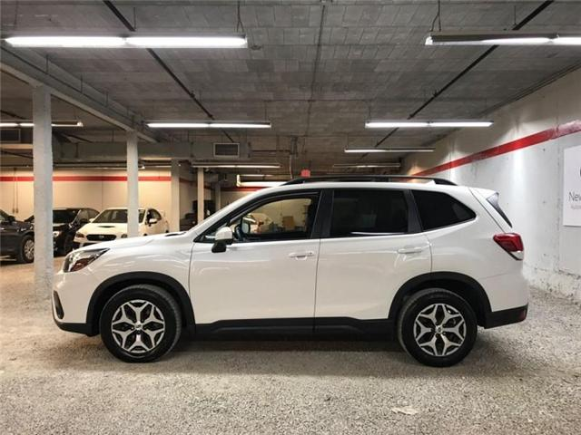 2019 Subaru Forester 2.5i Convenience (Stk: S19062) in Newmarket - Image 2 of 20