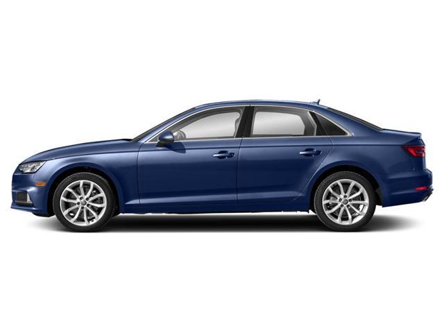 2019 Audi A4 45 Progressiv (Stk: AU6635) in Toronto - Image 2 of 9