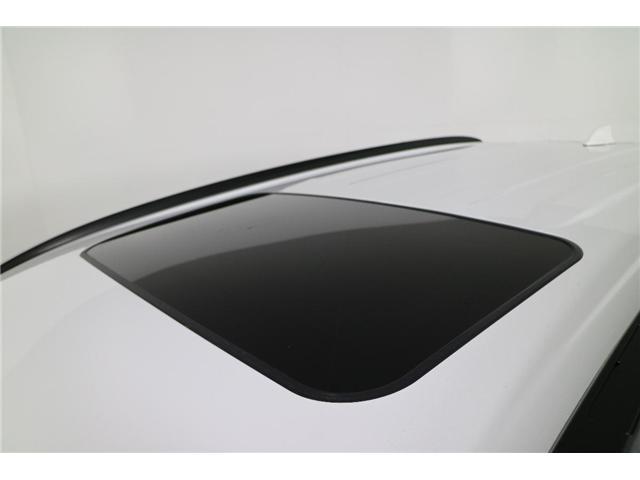 2019 Toyota RAV4 XLE (Stk: 291356) in Markham - Image 11 of 25