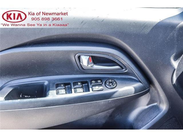 2014 Kia Rio  (Stk: 190177A) in Newmarket - Image 7 of 18