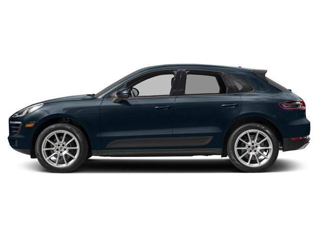 2018 Porsche Macan Base (Stk: 62588) in Ottawa - Image 2 of 8