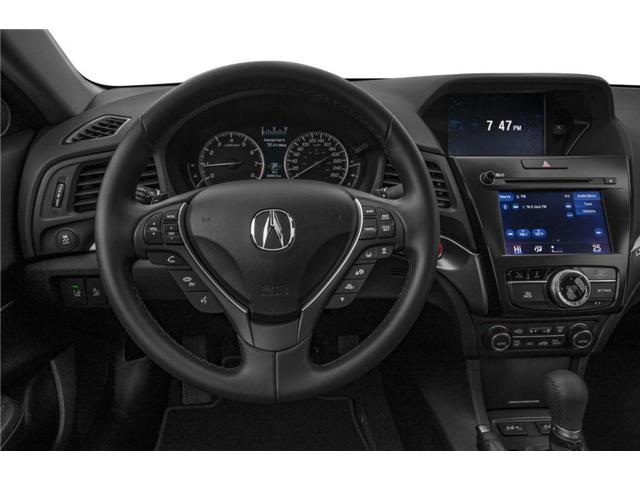 2019 Acura ILX Premium (Stk: AT482) in Pickering - Image 4 of 9