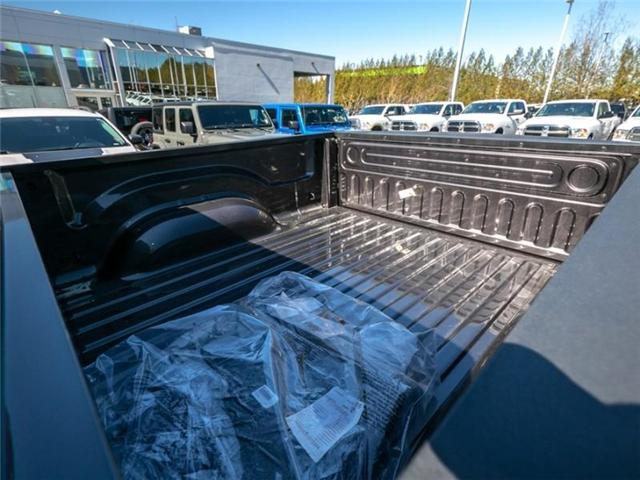 2019 RAM 1500 Classic ST (Stk: K578725) in Abbotsford - Image 13 of 19