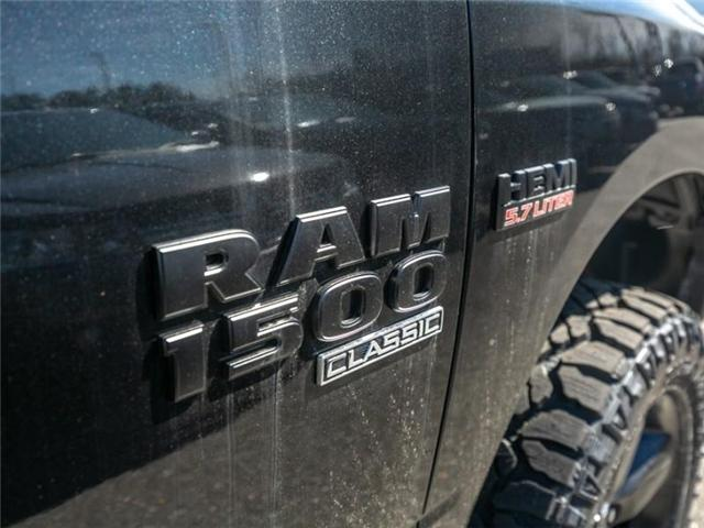 2019 RAM 1500 Classic ST (Stk: K595572) in Abbotsford - Image 12 of 22