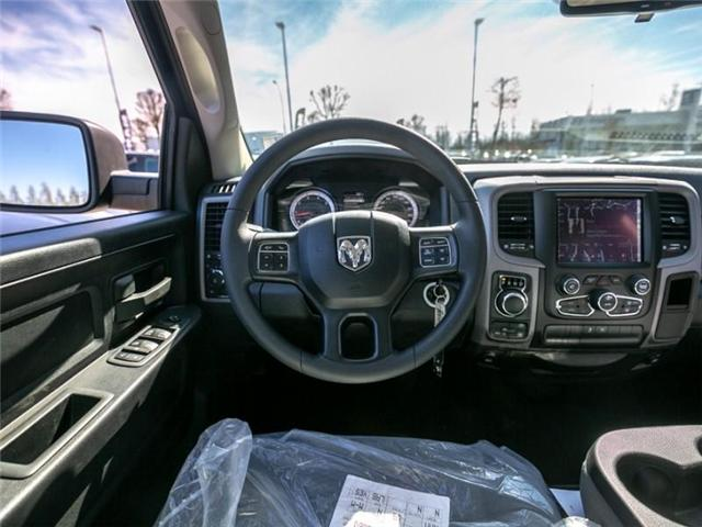 2019 RAM 1500 Classic ST (Stk: K595572) in Abbotsford - Image 18 of 22