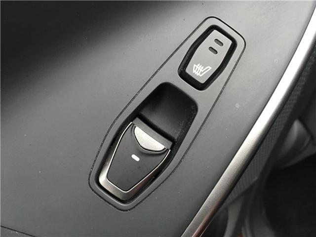 2018 Hyundai Santa Fe XL Premium (Stk: 18-58654RJB) in Barrie - Image 15 of 30
