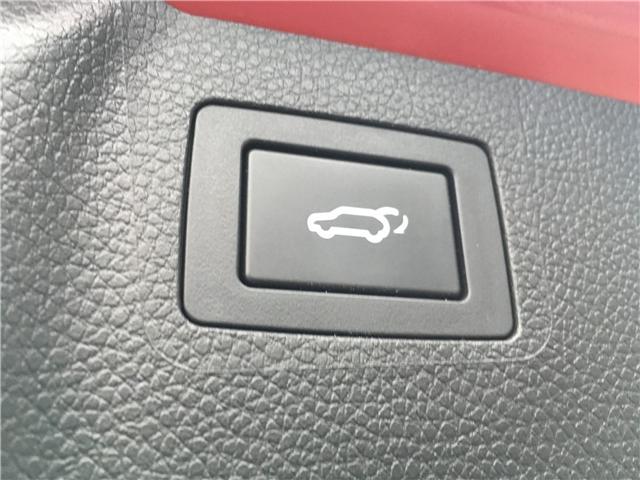 2018 Hyundai Santa Fe XL Premium (Stk: 18-58654RJB) in Barrie - Image 18 of 30