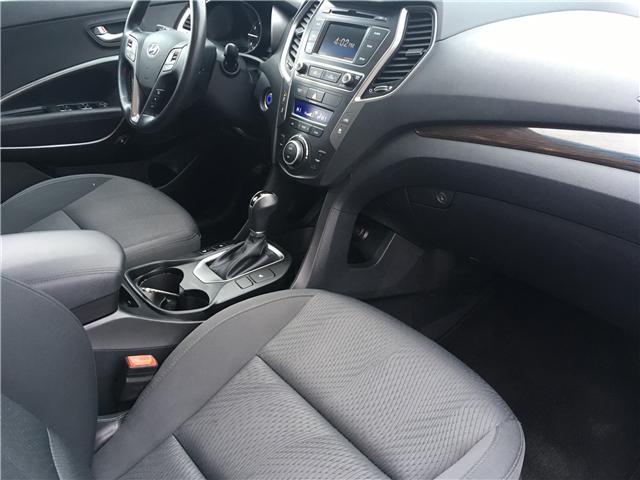 2018 Hyundai Santa Fe XL Premium (Stk: 18-58654RJB) in Barrie - Image 22 of 30
