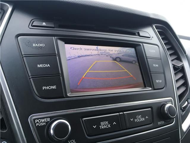 2018 Hyundai Santa Fe XL Premium (Stk: 18-58654RJB) in Barrie - Image 30 of 30