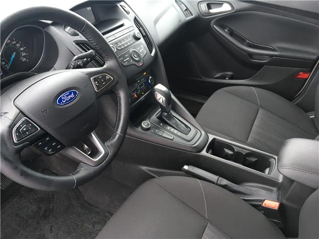 2015 Ford Focus SE (Stk: 15-90758MB) in Barrie - Image 14 of 26