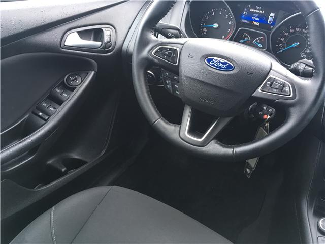 2015 Ford Focus SE (Stk: 15-90758MB) in Barrie - Image 21 of 26