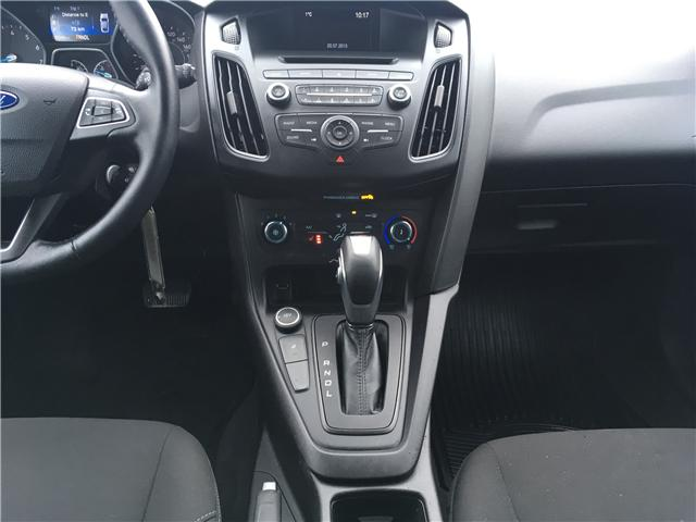 2015 Ford Focus SE (Stk: 15-90758MB) in Barrie - Image 23 of 26