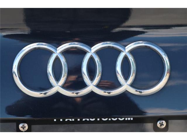 2015 Audi A5 2.0T Komfort (Stk: MA1641) in London - Image 10 of 22