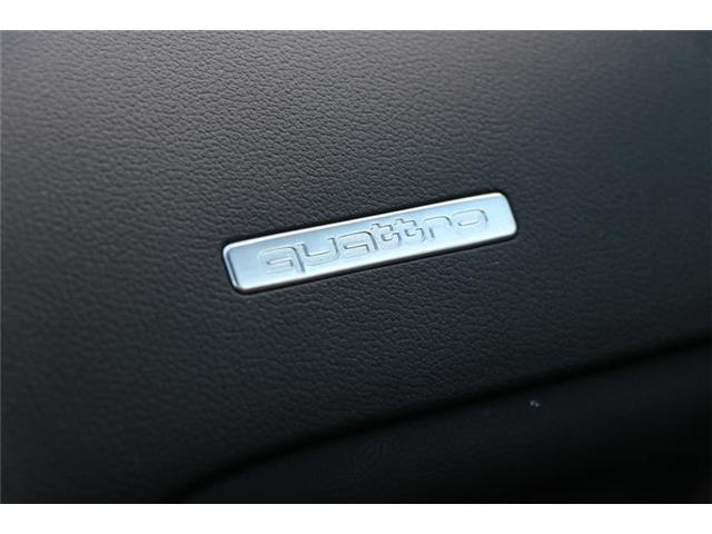 2015 Audi A5 2.0T Komfort (Stk: MA1641) in London - Image 22 of 22