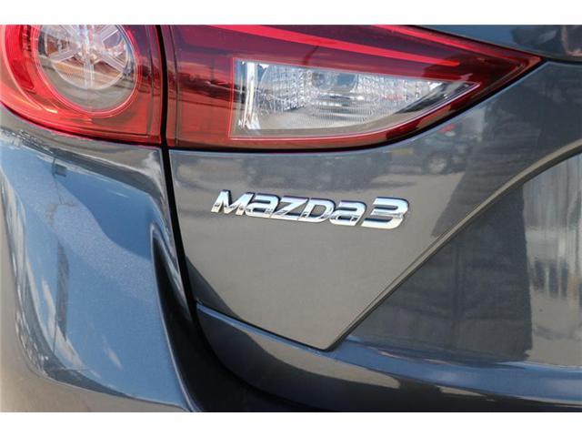 2016 Mazda Mazda3 GS (Stk: MA1643) in London - Image 8 of 21