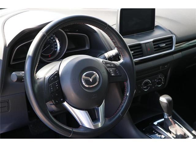 2016 Mazda Mazda3 GS (Stk: MA1643) in London - Image 12 of 21