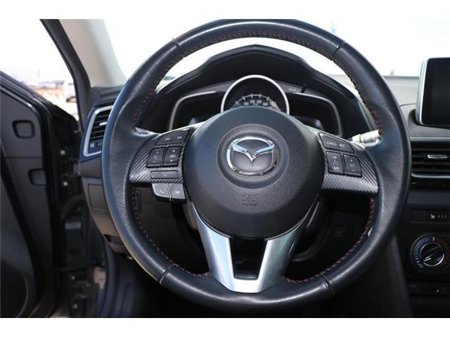 2016 Mazda Mazda3 GS (Stk: MA1643) in London - Image 13 of 21