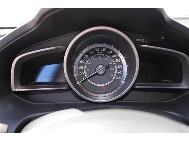 2016 Mazda Mazda3 GS (Stk: MA1643) in London - Image 14 of 21