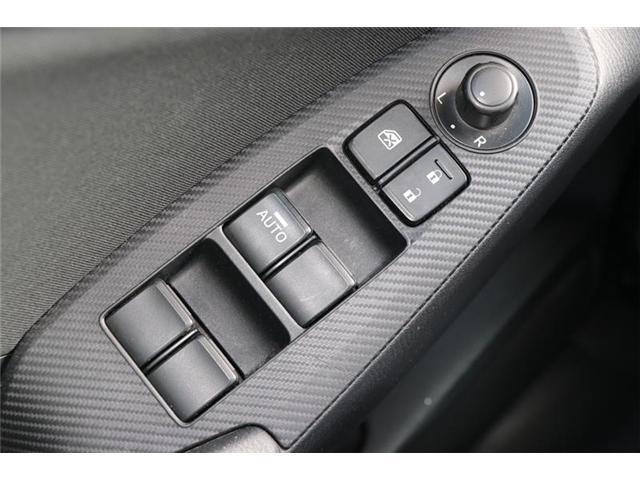2016 Mazda Mazda3 GS (Stk: MA1643) in London - Image 15 of 21