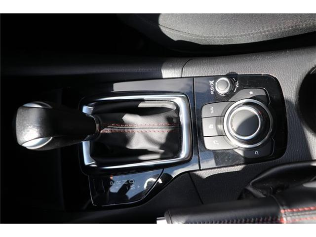 2016 Mazda Mazda3 GS (Stk: MA1643) in London - Image 18 of 21