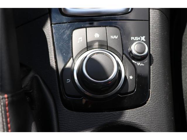 2016 Mazda Mazda3 GS (Stk: MA1643) in London - Image 19 of 21