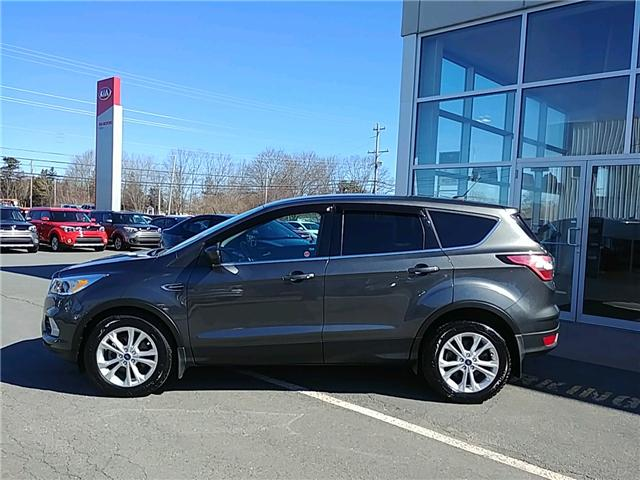 2017 Ford Escape SE (Stk: 18058A) in New Minas - Image 2 of 20