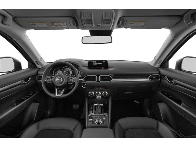 2019 Mazda CX-5 GS (Stk: T574237) in Saint John - Image 5 of 9