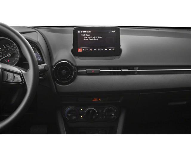 2019 Mazda CX-3 GX (Stk: H438500) in Saint John - Image 7 of 9