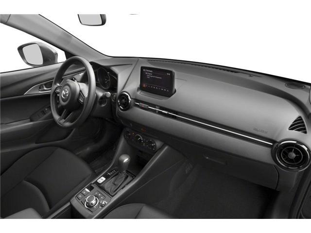 2019 Mazda CX-3 GX (Stk: H438500) in Saint John - Image 9 of 9