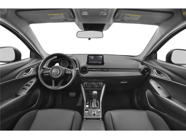 2019 Mazda CX-3 GX (Stk: H438397) in Saint John - Image 5 of 9