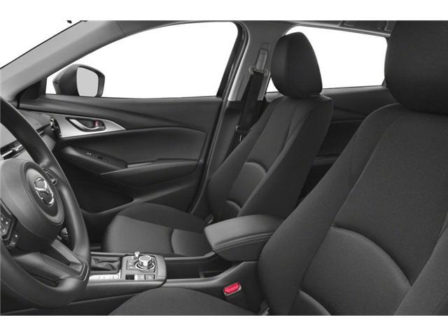 2019 Mazda CX-3 GX (Stk: H438397) in Saint John - Image 6 of 9