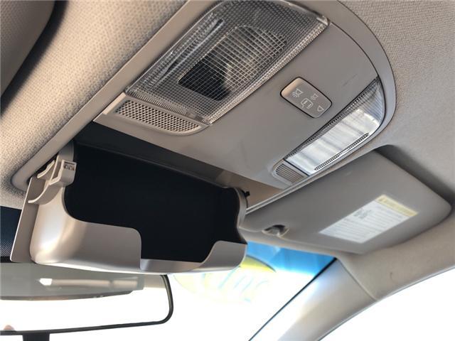 2018 Hyundai Accent GL (Stk: U3370) in Charlottetown - Image 16 of 19