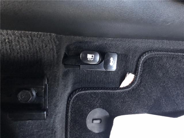 2018 Hyundai Accent GL (Stk: U3370) in Charlottetown - Image 19 of 19