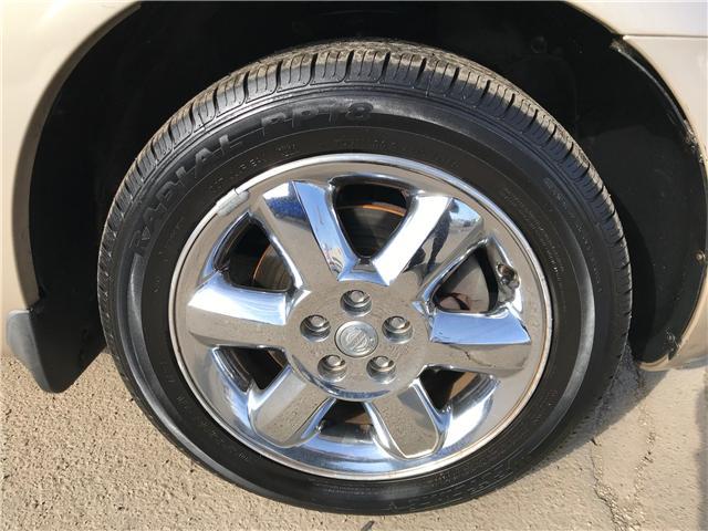 2005 Chrysler PT Cruiser Touring (Stk: 21411C) in Edmonton - Image 6 of 22