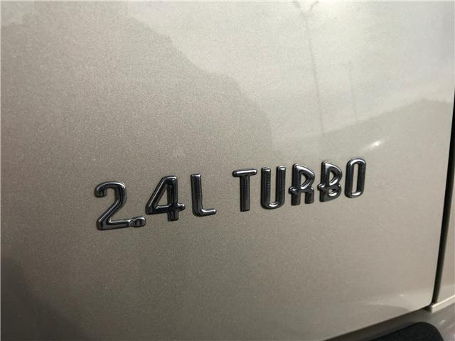 2005 Chrysler PT Cruiser Touring (Stk: 21411C) in Edmonton - Image 9 of 22
