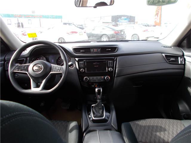 2018 Nissan Rogue S (Stk: B1982) in Prince Albert - Image 19 of 22
