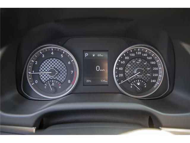 2019 Hyundai Elantra Preferred (Stk: KE829148) in Abbotsford - Image 21 of 28
